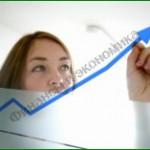 Платежеспособность всей финансовой системы