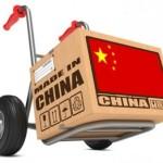 Доставка сборных грузов из Китая для бизнеса