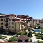 Прекрасные квартиры в болгарии у моря от компании harmony-suites.ru