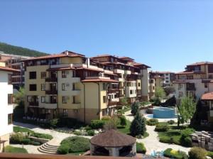 Bolgariya LO17