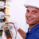 Качественный монтаж электроснабжения в компании http://atmseti.ru