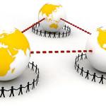 Качественная оптимизация сайтов в компании vtop.kz