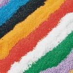 Качественные суперконцентраты красителей и многое другое в компании bars2.com