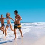 Великолепный отдых за границей в компании www.otpusk.com