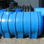 Низкие цены на полипропиленовые трубы для водопровода в магазине ecosantech.ru