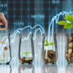 Выгодный и безопасный способ инвестирования