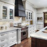 Как сохранить красоту и целостность кухонной мебели?