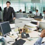 Отчетная проверка бухгалтерской документации