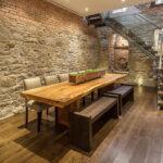 Сдача подвального помещения