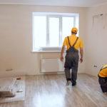«АСК Триан»: ремонт и отделка квартир для каждого